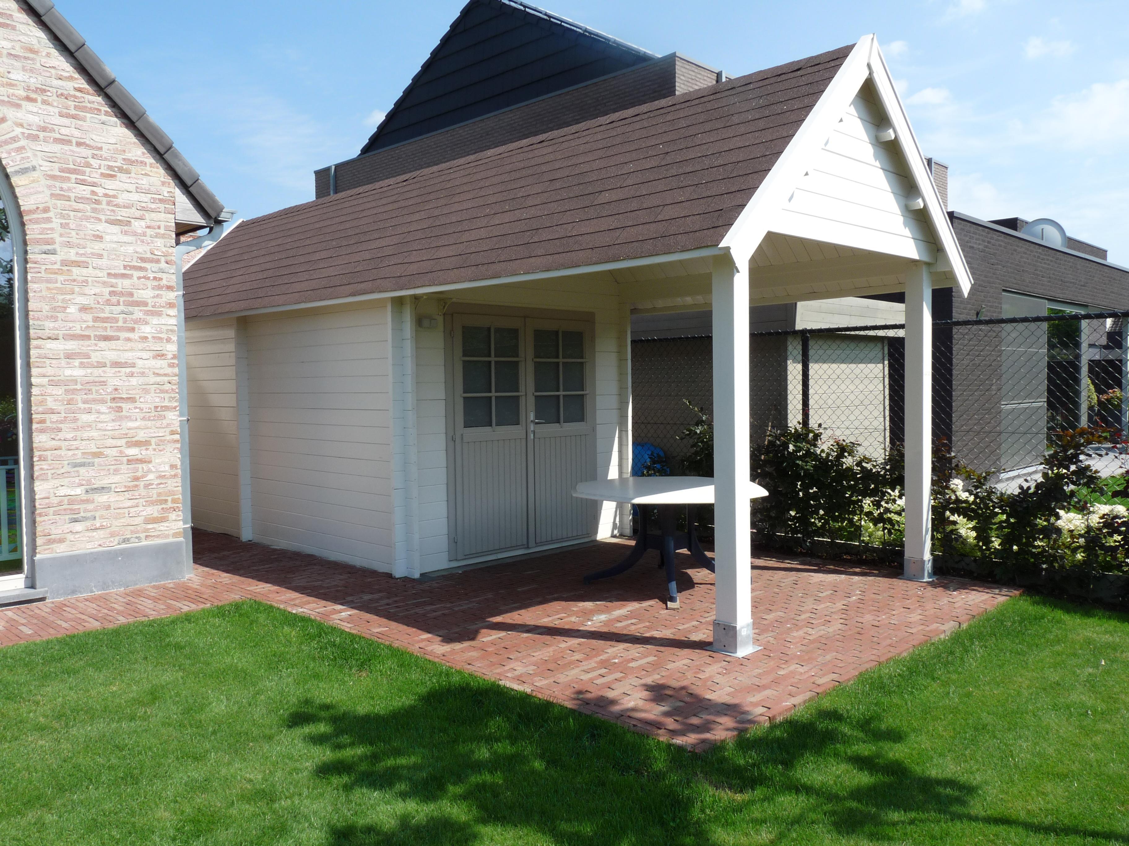 Welke dakbedekking kies je het best? De voor- en nadelen.