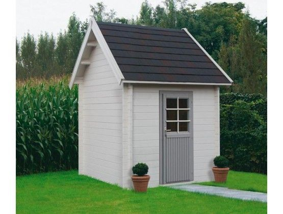 Cottage 200