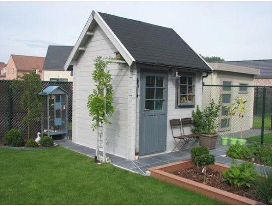Cottage 245