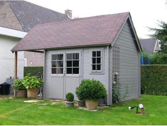 Cottage 300