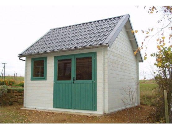 Cottage 335