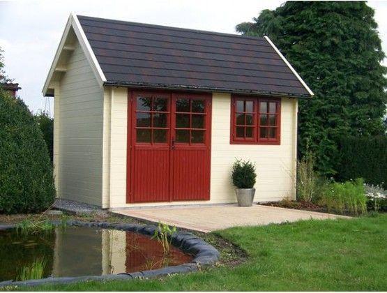Cottage 395