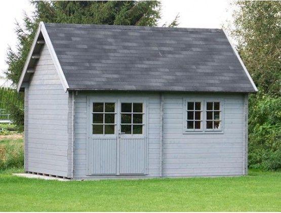 Cottage 485