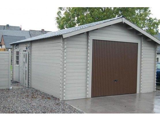 classic garage 395