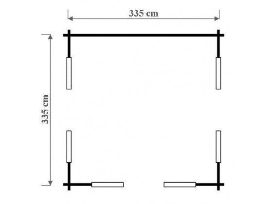 Design 335