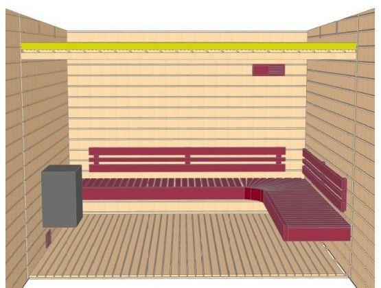 Sauna Sobota
