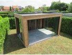 Gris 15,75 m²